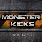 http://blackoctopus-sound.com/wp-content/uploads/2012/01/MONSTER-KICKSCoverartV1c-150x150.jpg
