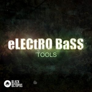 ElectroBassTools3_Square
