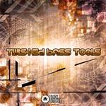 http://blackoctopus-sound.com/wp-content/uploads/2012/05/basstools_packshot150.jpg