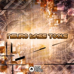 neuro_bass2_packshot500