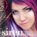 Siren by Veela  $49.99