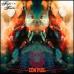 Fight in the Fields – Control