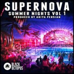Supernova – Summer Nights MIDI files
