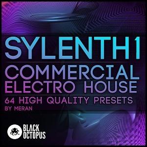 sylenth presets 1 300 x 300