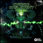 Cyborg Onslaught by Paradigm Theorem