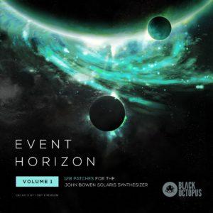 black-octopus-event-horizon-1
