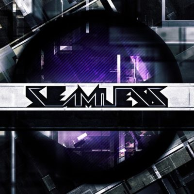 Skrillex Seamless FLP download