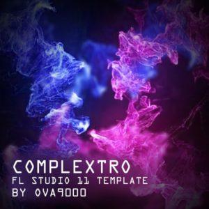 Ova9000 complextro FLP Template
