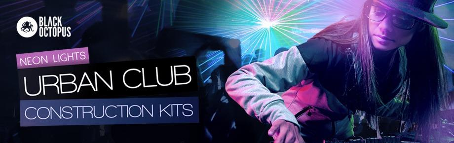 neonlights-urbanclub920-290