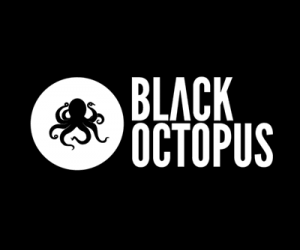 Black-Octopus-logo_new