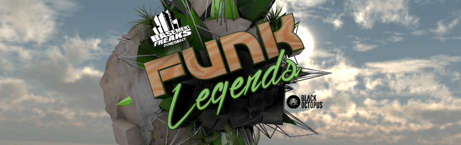 funk-legends-920x290