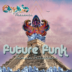 Orphic Presents Future Funk sample selections