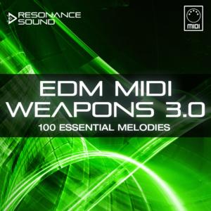RS EDM MIDI Weapons 3 1000x1000-300