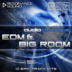 Big Room & EDM Construction kits