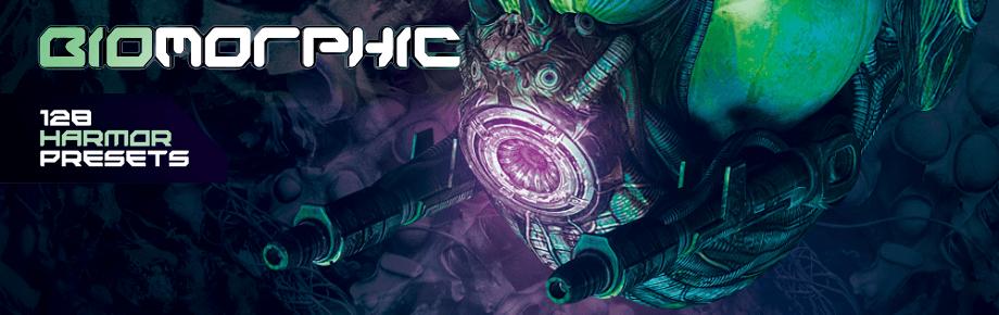 biomorphic-920x290