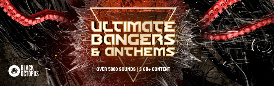 ultimate-bangers-black-octopus-920-290-ok