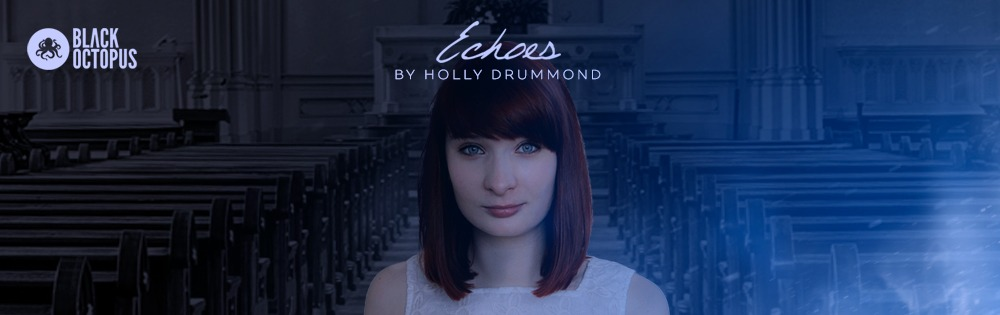 holly-drummond-echoes920x290