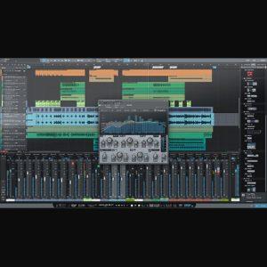 Studio One 3 Pro