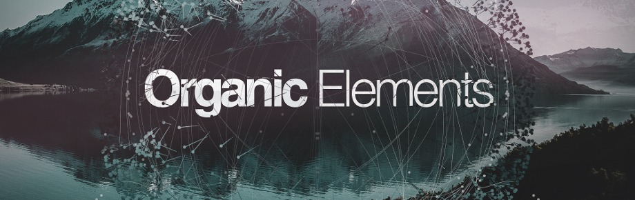 organic-elements-920x290