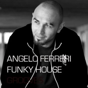 Funky House Grooves