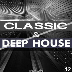 Classic & Deep House