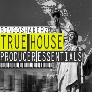 True House producer Essentials