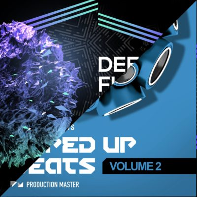 Deep house presets bundle