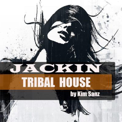 Jacking Tribal House
