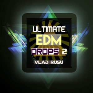 Ultimate EDM Drops 2