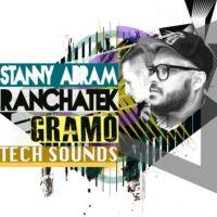 Tech Sounds