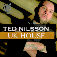 Ted Nilsson UK House