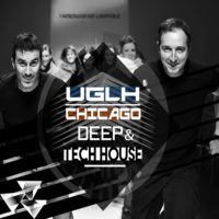 UGLH Chicago Deep & Tech House