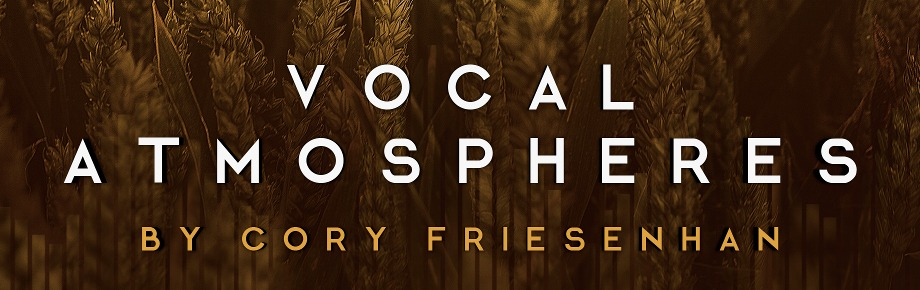 Vocal-Atmospheres-Banner