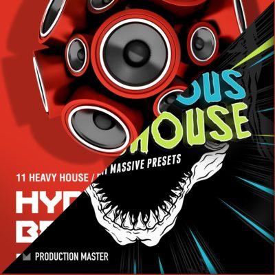Bass House & Beats Bundle