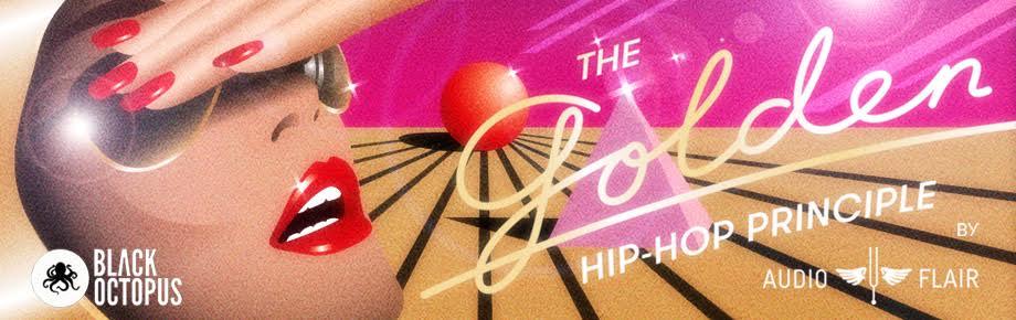 Audioflair_The_Golden_Hip_Hop_Principle_920x290