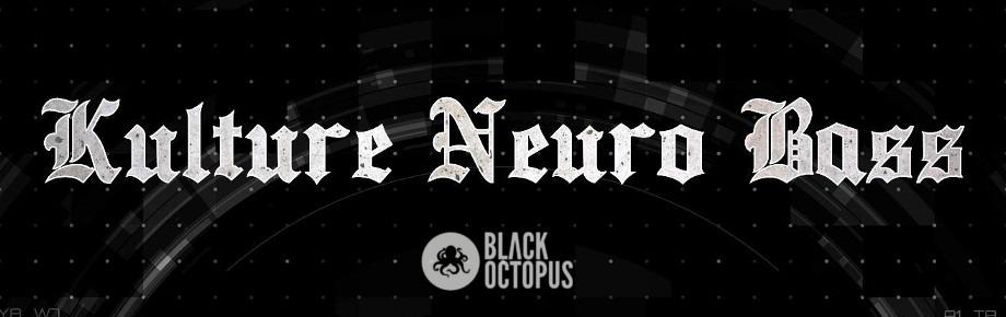 Kulture-Neuro-Bass-Main-Cover-920-x-290