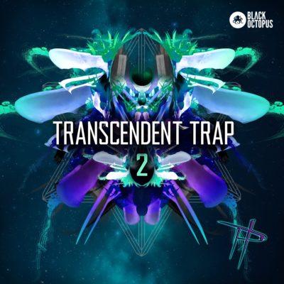 Transcendent Trap 2