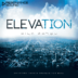 Elevation presets for HIVE