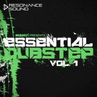 Essential Dubstep For Spire