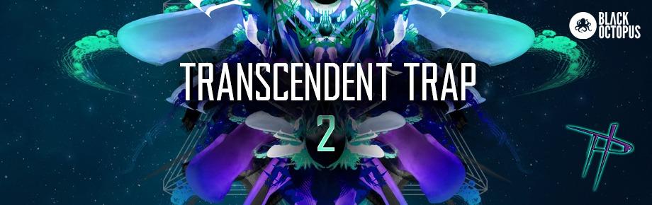 transc-trap-920-x-290