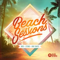 Beach Sessions Tropical House