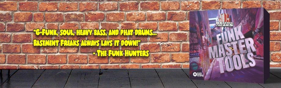 Funkmaster-Tools-3D-920-x-290