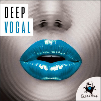 Deep Vocal