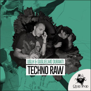 Techno Raw