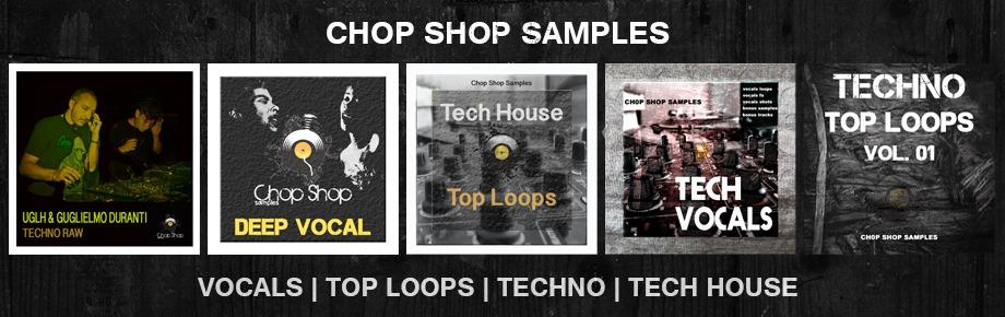 Chop-Shop-Banner
