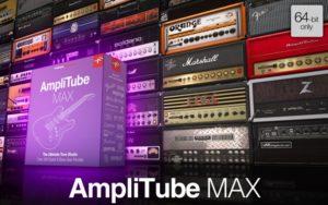 amplitube_max_main_image_450_opt