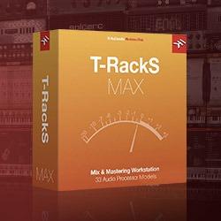 ikmultimediasoftwarebuyingguidetiles-tracks