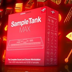 sampletankmax