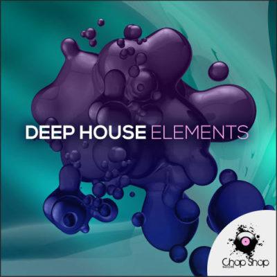 Deep House Elements