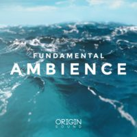 Fundamental Ambience